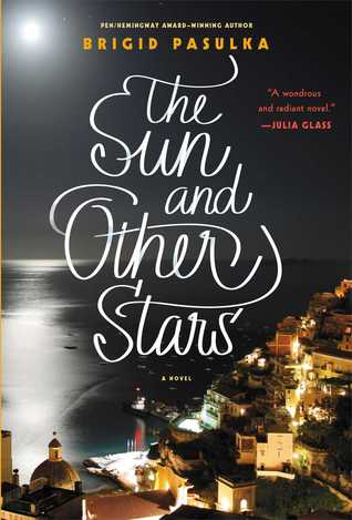 The Sun and Other Stars (2014)