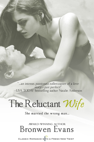 The Reluctant Wife (Entangled Indulgence) (2012)