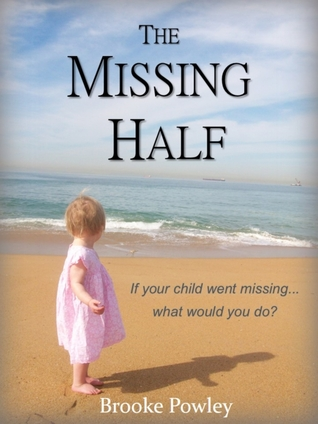 The Missing Half (2013)