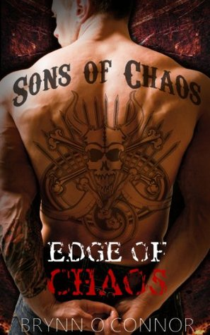 Sons of Chaos (2013)
