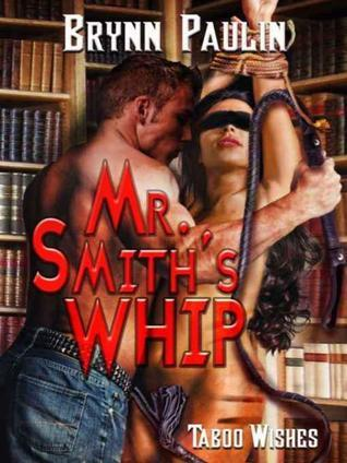 Mr. Smith's Whip (2000)