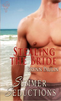 Stealing the Bride (2009)