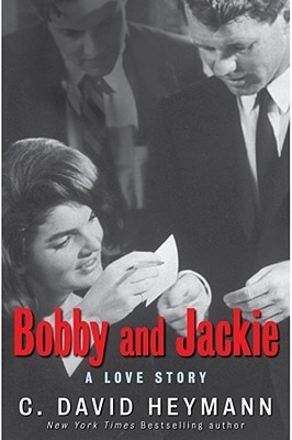 Bobby and Jackie: A Love Story (2009)