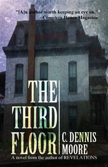 The Third Floor (2012)