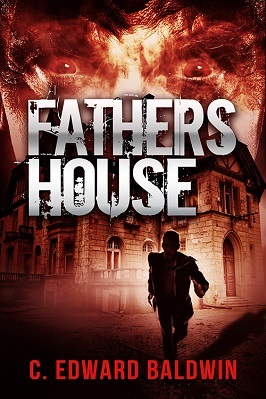 Fathers House (2013)