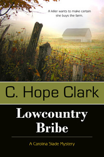Lowcountry Bribe (2012)