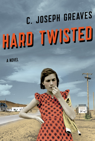 Hard Twisted (2012)