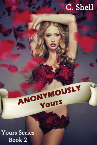Anonymously Yours (2000)