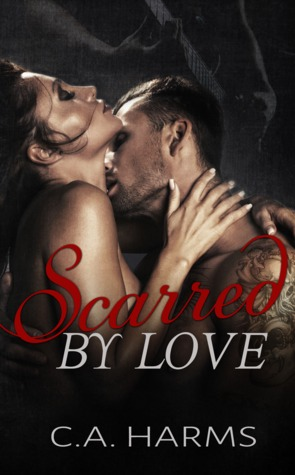 Scarred by Love (2014)