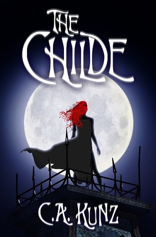 The Childe (2011)
