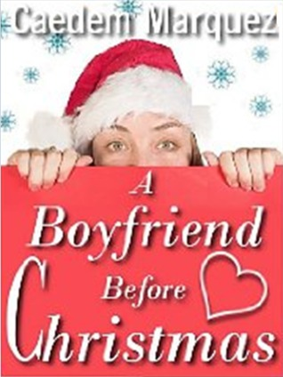 A Boyfriend Before Christmas (2000)