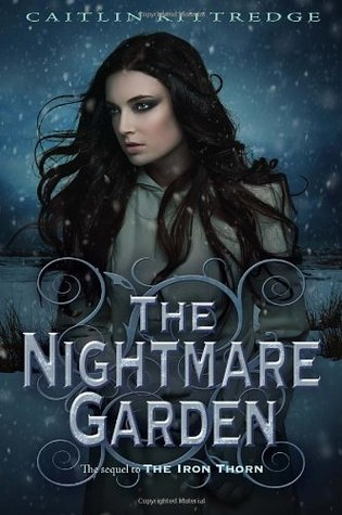 The Nightmare Garden (2012)