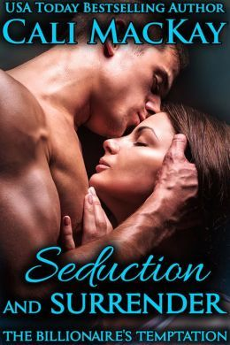 Seduction and Surrender (2014)