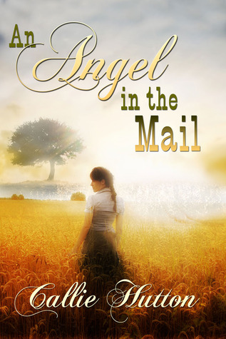 An Angel In The Mail (2012)