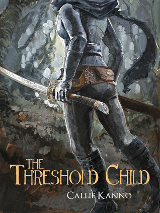 The Threshold Child (2012)