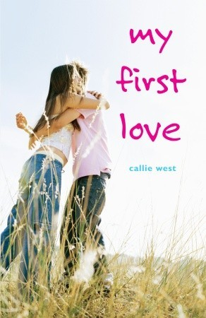My First Love (2010)