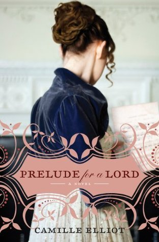 Prelude for a Lord (2014)