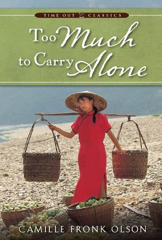 Too Much to Carry Alone (2009)