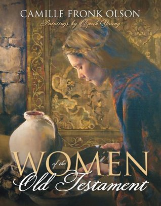 Women of the Old Testament (2009)