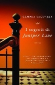I segreti di Juniper Lane