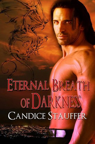 Eternal Breath of Darkness