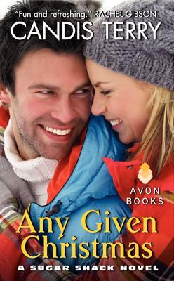 Any Given Christmas (2011)