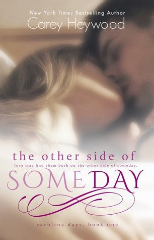The Other Side of Someday (2000)