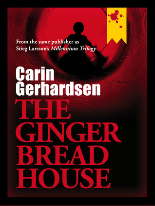 The Gingerbread House (2008)