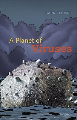 A Planet of Viruses (2011)