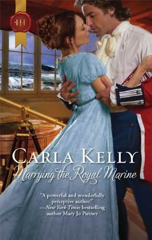 Marrying The Royal Marine (2010)