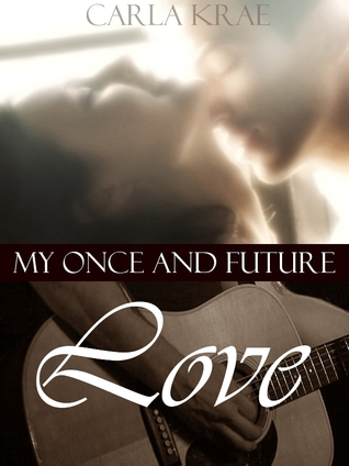 My Once and Future Love (2011)