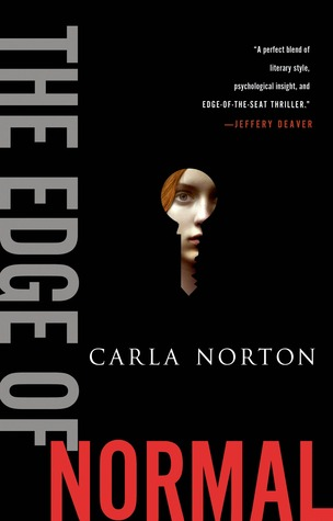 The Edge of Normal (2013)