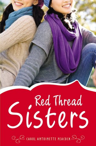 Red Thread Sisters (2012)