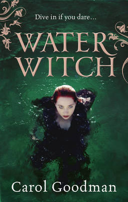 The Water Witch (2012)