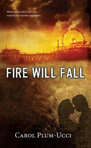 Fire Will Fall (2010)