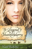 The Legend of Shannonderry (2010)