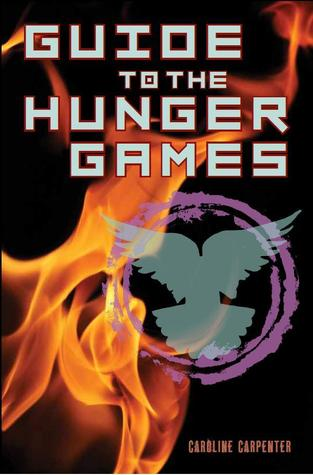 Guide to The Hunger Games