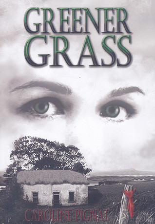 Greener Grass (2009)