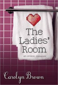 Ladies' Room, The
