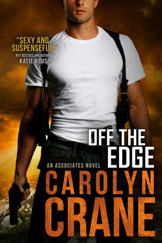 Off the Edge (2013)