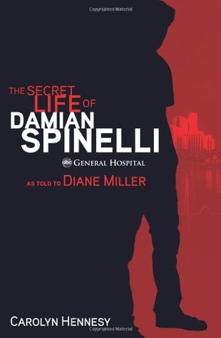 The Secret Life of Damian Spinelli: As Told To Diane Miller (2011)