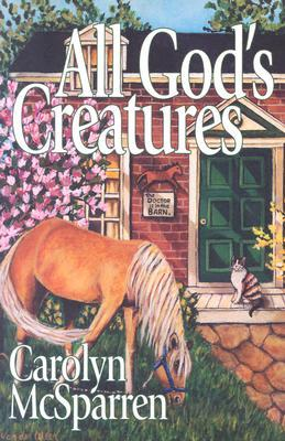 All God's Creatures (2004)