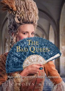 The Bad Queen: Rules and Instructions for Marie-Antoinette (2010)