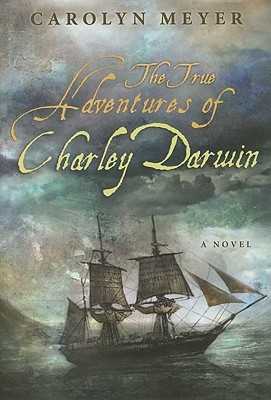 The True Adventures of Charley Darwin (2009)