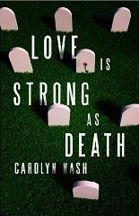 Love is Strong as Death (2012)