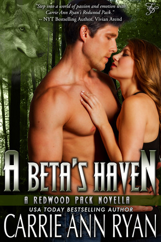 A Beta's Haven (2014)