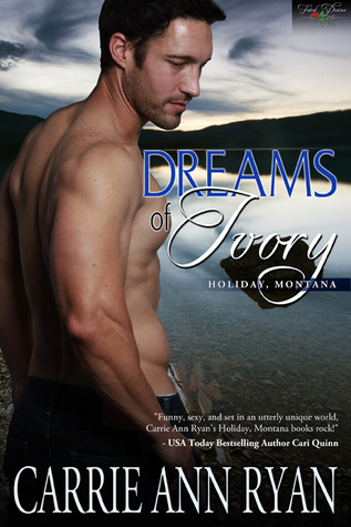 Dreams of Ivory (2013)