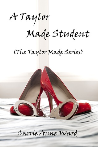 A Taylor Made Student (2013)