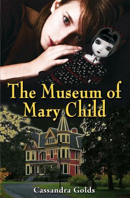 The Museum of Mary Child (2009)