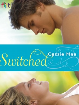Switched (2013)